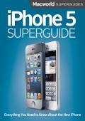 iPhone 5 Superguide - Macworld