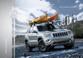 2014 Jeep Grand Cherokee PDF Download