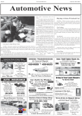 Section B - The Fayetteville Press Newspaper