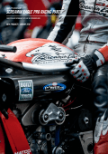 SCREAMINEAGLE®PRO RACING PARTS - Harley-Davidson