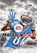 madden-13-wii-u-manual