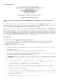 60-SPOA 2602 Salesperson Initial License - Portal.state.pa.us