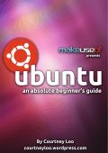 Ubuntu Beginners Guide.pdf - GEGeek