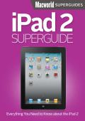 Macworlds iPad 2 Superguide - Berkeley County Schools