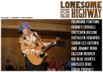 hayseed dixie - Lonesomehighway.com