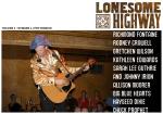 hayseed dixie - Lonesomehighway.com