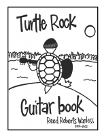 Turtle Rock Guitar Book 5.pdf - Tripod