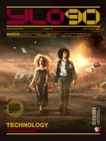 YLO89 Magazine - Interlinc
