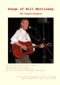 Songs of Bill Morrissey
