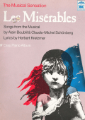 Les miserables - vocal score - book 28L-CP piano.pdf - Yimg