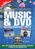 Download - Christian Book Distributors
