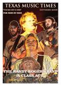 PDF : 4.42MB - Americana Music Times