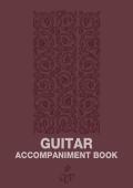 Guitar Accompaniment Book - OCP