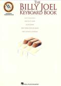 The Billy Joel Keyboard Book.pdf - Arnes