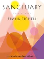 Sanctuary - Manhattan Beach Music Home