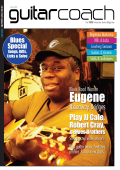 Download - Guitar Coach Magazine