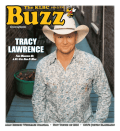 Tracy Lawrence - Klbc