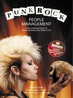 Punk-Rock-People-Management-SMAL... - Employment Innovations