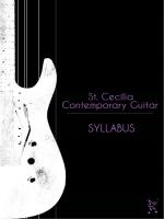 download pdf - ZP Guitar
