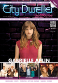 GABRIELLE APLIN - Leeds City Magazine