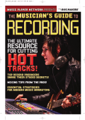 Musicans Guide To Recording - Bristol Songwriters
