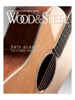 pure acoustic pure acoustic - zZounds.com