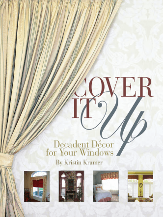 Decadent Décor for Your Windows - Shade Tree Interiors