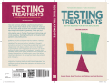 Testing Treatments 2nd Edition in English