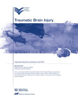Management of Traumatic Hyphema.pdf