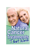 Natural.Cancer.Treat.. - Elavtoit