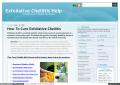 Exfoliative Cheilitis Help - Cure Zone