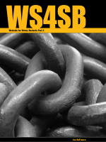 Westside for Skinny Bastards Part 3 Joe DeFranco - EliteFTS