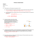 GravitationHW answers.pdf