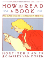 How To Read A Book.pdf - Future Ahead