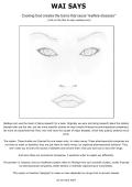 Free Acne Book