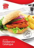 Foodservice Catalogue - Inghams Enterprises NZ