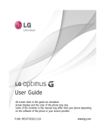 User Guide - Belsimpel.nl