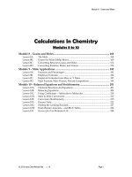 Chem Review (Modules 8-10).pdf