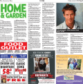 GARDEN - The Anniston Star