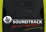 SoundTrack Catalog USA 2013 - soundtrack usa