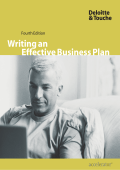 Writing an Effective Business Plan - MIT Enterprise Forum Arab
