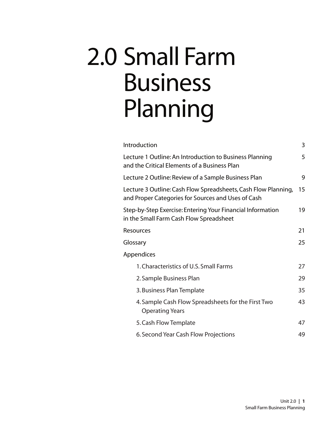 Writing a small farm business plan » Essays on china