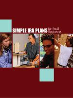 Publication 4334 (Rev. 11-2013) - Internal Revenue Service