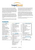 LegalShield Success Guide