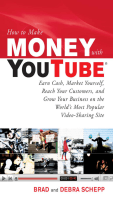 How to make money with YouTube - Nashua Video Tours