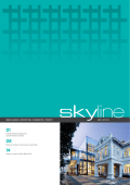 URA_Skyline SepOct12.pdf - Urban Redevelopment Authority