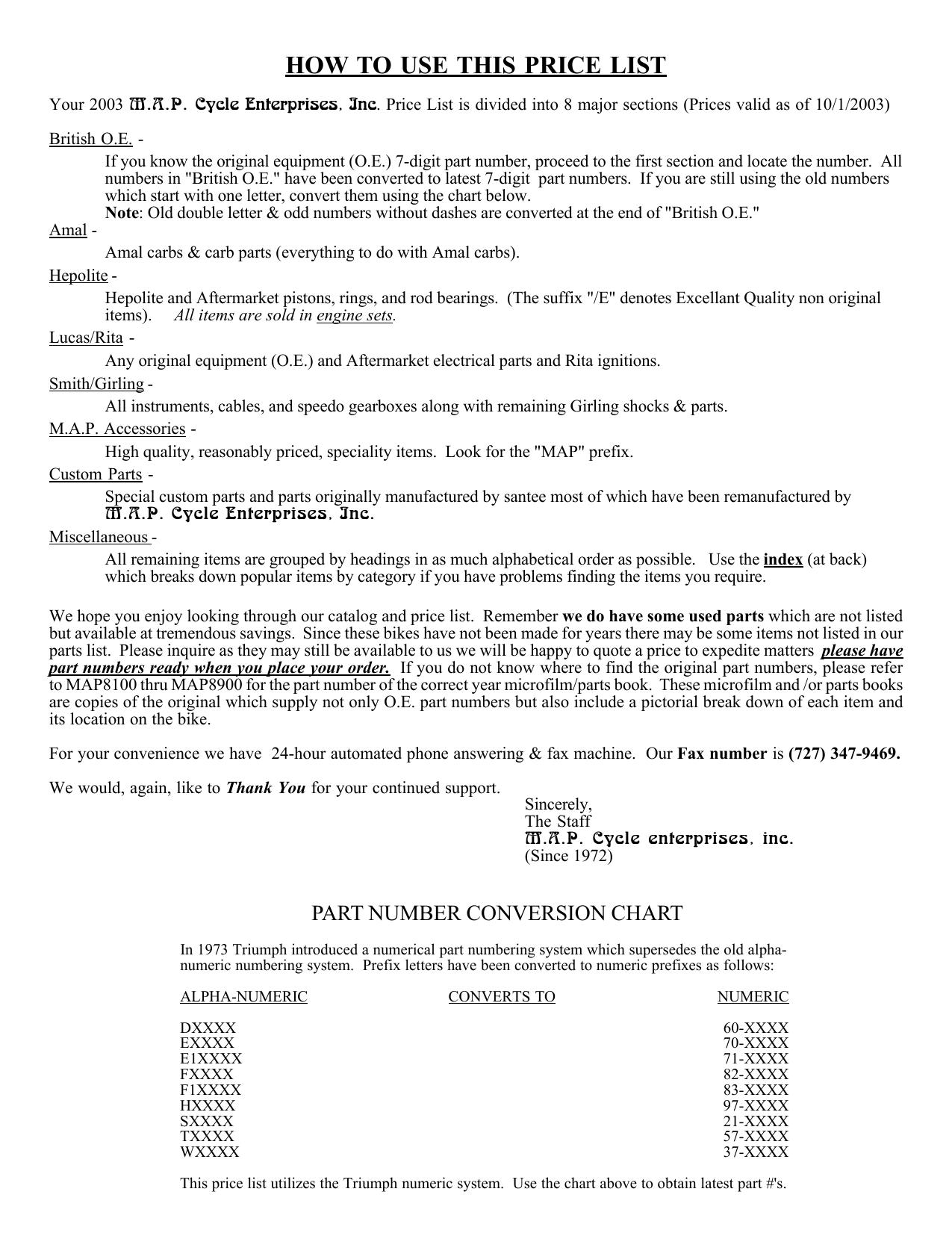 21-1869  TRIUMPH T120 TR6 CRANKCASE BOLT 5//16 UNC