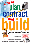How to Plan, Contract, and Build Your Own Home - Homestead Basics
