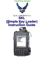 SKL (Simple Key Loader) How To Guide - Public Intelligence
