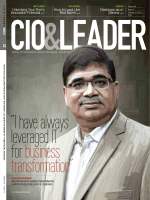 How to Lead Like Red Burns Pg 38 Unlocking Your - CIOLeader
